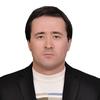 Umid, 28, г.Наманган