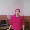 Хава Абдусаламова, 20, г.Грозный