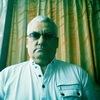 vitalij, 66, г.Николаевск-на-Амуре