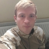 Олександр, 29, г.Николаев