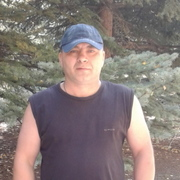 Мишка Попов 47 Самара