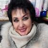 Наталья, 57, г.Еманжелинск