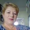 Галина Пицків(Клюс), 49, г.Варшава