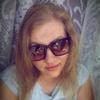 Оленька, 23, г.Ставрополь