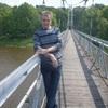 Dagger63, 53, г.Мосты