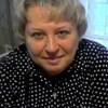 Ирина Яковлева, 54, г.Луганск