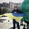 Дориан Грей, 29, Павлоград