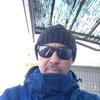 Александр, 37, г.Ижевск