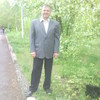 Слава Батов, 67, г.Курган