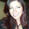 Karina, 32, г.Лос-Анджелес