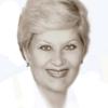 Вера, 61, г.Пенза