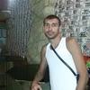 алексей фильченко, 29, г.Курск