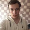 Gray Fox, 25, г.Воркута