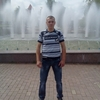 василий, 26, г.Могилёв