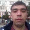 акош, 30, г.Ташкент