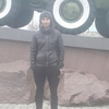 stepan, 32, г.Чадыр-Лунга