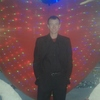 Владимир, 39, г.Навои