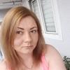 Наталия, 34, г.Пфорцгейм