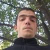 ivelin, 30, г.Борово
