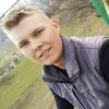 Илья, 19, г.Воронеж