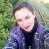 Аня, 28, г.Казатин