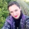 Аня, 28, Козятин