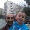 Luka, 33, г.Тбилиси