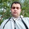 Игорь, 26, г.Ульяновск