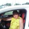 Александр, 34, г.Озинки