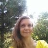 Ирина, 22, г.Мурманск