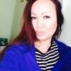 Нурсауле, 40, г.Алматы (Алма-Ата)