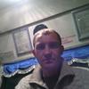 Павел, 34, г.Улан-Удэ