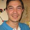 Сергей, 37, г.Каховка