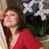 Людмила, 42, Красний Луч