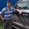 сергей, 53, г.Курган