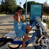 Valentina, 42, г.Казань