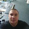 Виталий, 32, г.Сухой Лог