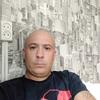 Сергей, 32, г.Днепр