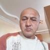 шухрат, 44, г.Караганда