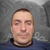 серёга, 40, г.Иваново