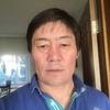 almaz, 30, г.Астана