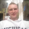 Юра, 25, г.Магадан