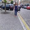 Julia, 30, г.Прага