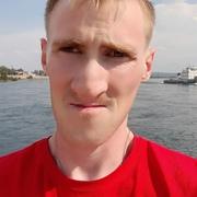 Николай 25 Саянск