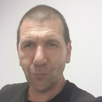 Сергей, 50 лет, Весы, Ростов-на-Дону