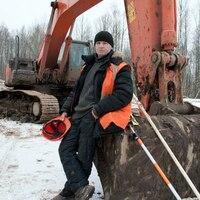 виктор, 52 года, Козерог, Великий Новгород (Новгород)