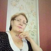 таня 49 Астана