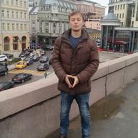 фирдавс, 27 лет, Дева, Москва