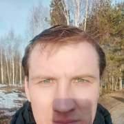 Василий 33 Нижний Новгород