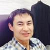 Акан, 35, г.Атырау(Гурьев)